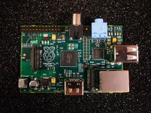 There is high demand for the low cost Raspberry Pi as educators in the UK join the open source revolution!